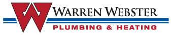 Warren Webster Plumbing & Heating